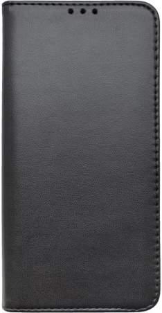 Mobilnet knižkové puzdro pre Motorola G8 Power Lite, čiernaMobilnet knižkové puzdro pre Motorola G8 Power, čierna