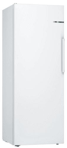 Bosch KSV29NWEP jednodverová chladnička