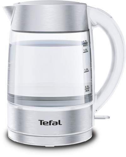 TEFAL KI772138 (13)