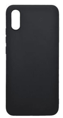Mobilnet TPU puzdro pre Xiaomi Redmi 9A čierna