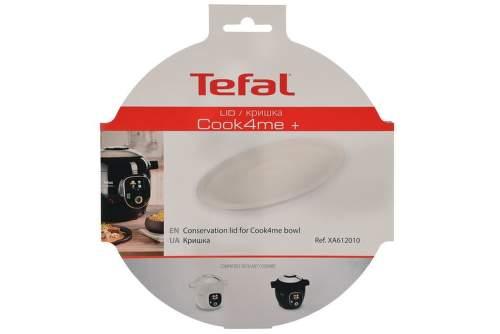 Tefal XA612010 veko (2)
