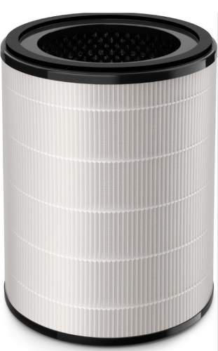Philips FY0293/30 NanoProtect