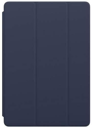 """Apple Smart Cover modré puzdro pre 10,5"""" iPad"""