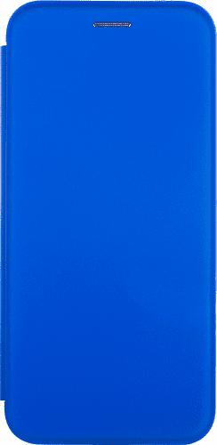 Winner Evolution knižkové puzdro pre Xiaomi Redmi 9C, modrá