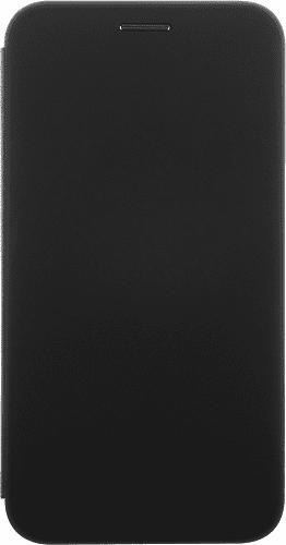 Winner Evolution knižkové puzdro pre Xiaomi Redmi 9C, čierna