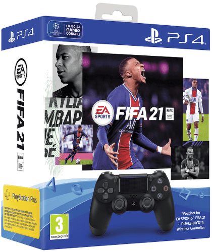 PS4_FIFA21_DS4_Packshot_3D_EXP