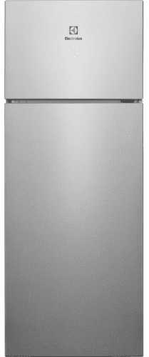 Electrolux LTB1AE24U0 kombinovaná chladnička