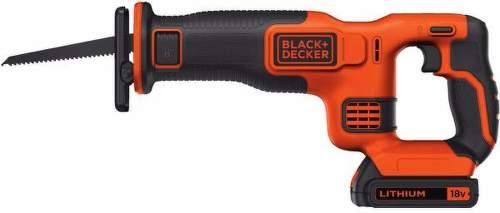 BLACK&DECKER BDCR18-QW (1)