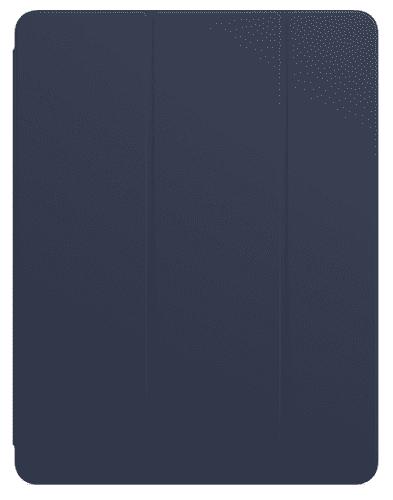 Apple Smart Folio puzdro na iPad Pro 12,9'' (4. gen) MH023ZM/A námornícky tmavomodré