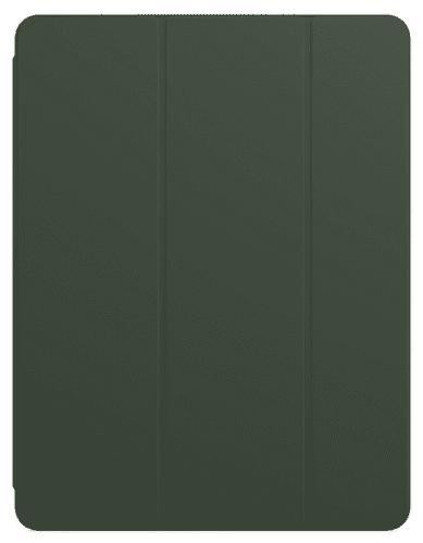 Apple Smart Folio puzdro na iPad Pro 12,9'' (4. gen) MH043ZM/A cypersky zelené