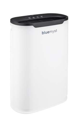 Bluemyst BA1180WK.0