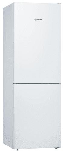 Bosch KGV33VWEA, Kombinovaná chladnička