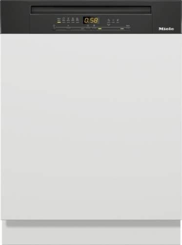 Miele G5210 SCi OS, Vstavaná umývačka riadu