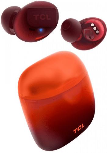 tcl-socl-500-tws-oranzove-bezdrotove-sluchadla