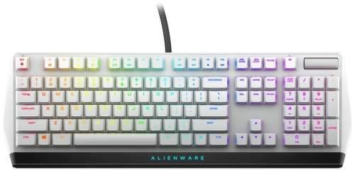 Dell Alienware AW510K-W-WW