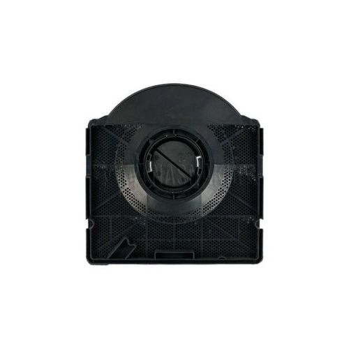 ELECTROLUX 303, uhlíkový filter pre EFP 6411