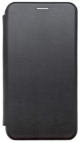 """Mobilnet knižkové puzdro 5,1-5,5"""" čierna"""