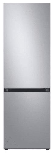 Samsung RB34T600ESA/EF, Kombin. chladnička