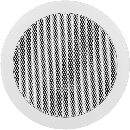 MAGNAT IC 51
