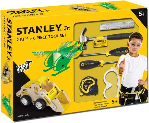 STANLEY JR U009-K02-T06-SY (1)