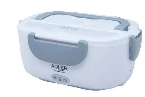 Adler AD 4474 Grey.000031