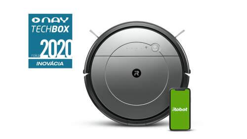 NAY_TECHBOX_INOVACIA_ROKA_2020_vitaz