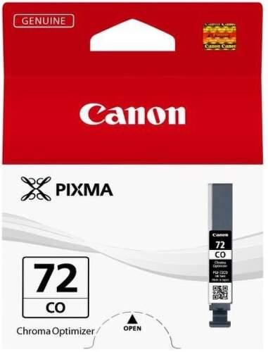 Canon PGI-72 Chroma Optimizer (6411B001) optimalizátor farebnosti