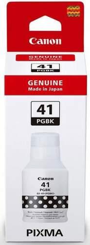 Canon GI-41 PGBK (4528C001) čierna