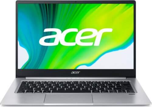 Acer Swift 3 SF314-59 (NX.A0MEC.008) strieborný
