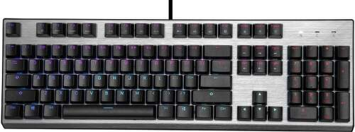 Cooler Master CK351 US (Red Switch)