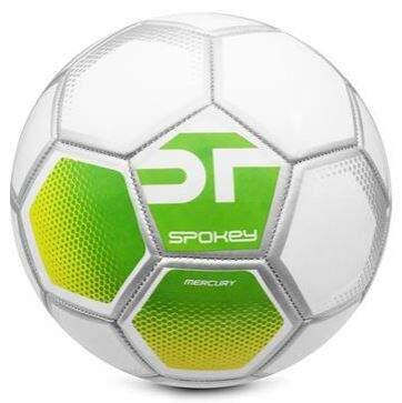 Spokey Mercury GR futbalová lopta