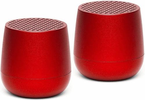 LEXON LA126R RED