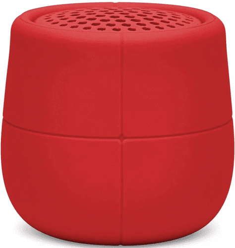 LEXON LA120R9 RED