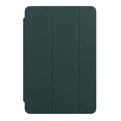 Apple Smart Cover puzdro pre iPad mini 5.gen zelené MJM43ZM/A