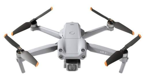 DJI AIR 2S Fly More Combo (1)