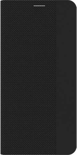 Winner Duet knižkové puzdro pre Samsung Galaxy A32 4G čierna