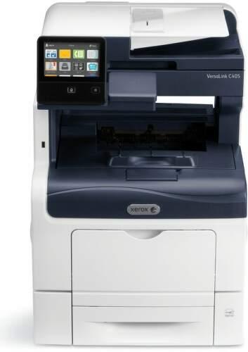 Xerox VersaLink C405 biela