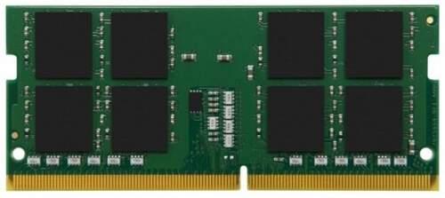 Kingston ValueRAM KVR32S22S6/4 DDR4 1x 4 GB 3200 MHz CL22 1,20 V