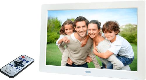 sencor-sdf-874-w-biely-digitalny-fotoramik