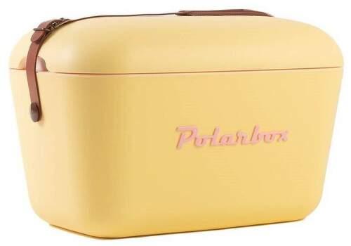 Polarbox PB20Y chladiaca taška