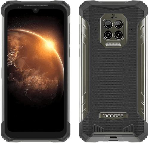 doogee-s86-128-gb-cierny-smartfon