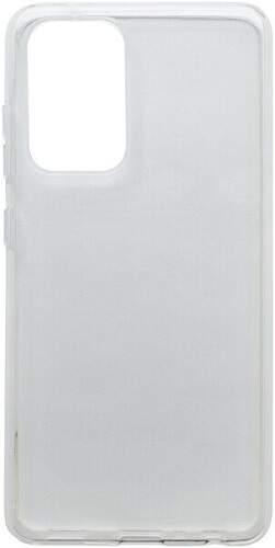 Mobilnet TPU puzdro pre Samsung Galaxy A72 transparentná
