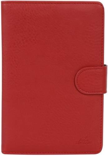 "Riva Case 3012 puzdro na tablet 7"" červené"