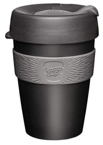 Keep Cup Doppio M