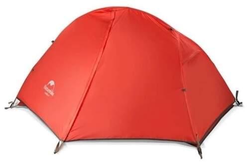 NATUREHIKE 210T 1700g RED