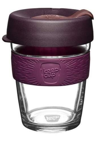 Keep Cup Brew Alder M