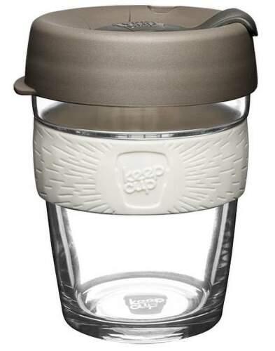 Keep Cup Brew Latte M