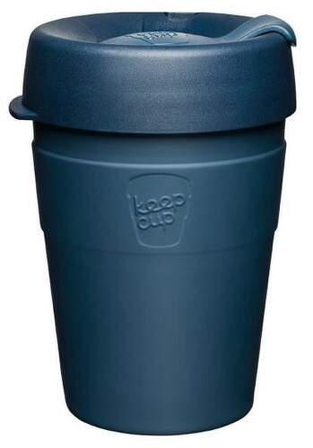 Keep Cup Thermal Spruce M
