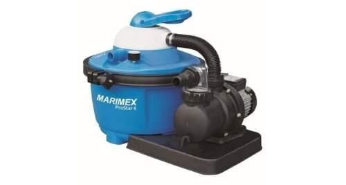 Marimex ProStar 6 piesková filtrácia.1