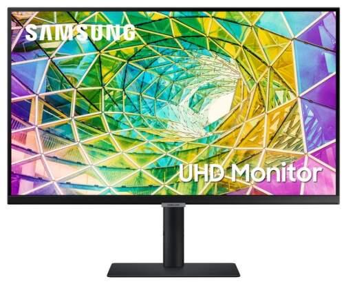 Samsung S27A800NMU čierny